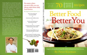 BetterFoodBetterYouCover
